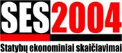 ses2004